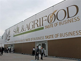 solagrifood