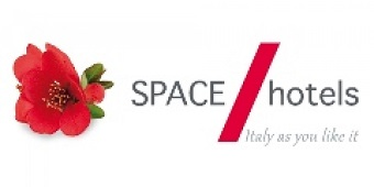 spacehotels logo